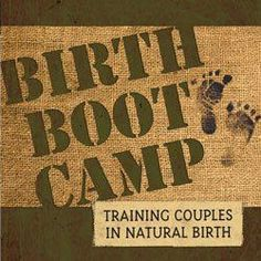 Natural Childbirth Education  mansfieldbirthclass.com