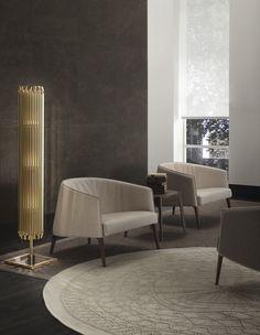50 Skandinavische Sommertrends Für Luxus Haus Dekor U2013 Teil II |  #innenarchitektur #wohndesign