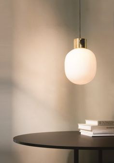 JWDA pendant is inspired by traditional oil lamps. JWDA features a dimmer switch on its base, a perfect pendant to hang over a dining table or office desk. Globe Lights, Wall Lights, Ceiling Lights, Ceiling Lamp, Home Lighting, Pendant Lighting, Pendant Lamps, Brass Pendant, Lighting Ideas