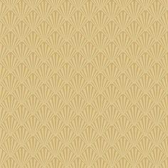 Art Deco Behang Gatsby. Verkrijgbaar bij artdecowebwinkel.com. - Art Deco Wallpaper Gatsby. Available at artdecowebstore.com.