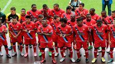 Liga de Quito y El Nacional en duelo de caídos