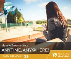 Start YEARNING for some EARNINGS without HASSLE!  #onlineshop #businessopportunities