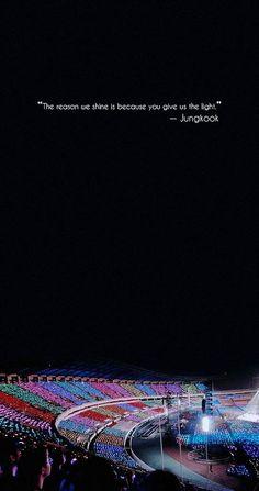 Jungkook quotes - New Ideas Wallpaper Tumblr Lockscreen, Bts Wallpaper Lyrics, Army Wallpaper, Bts Lockscreen, Wallpaper Quotes, Bts Lyrics Quotes, Bts Qoutes, Quotes Quotes, Foto Bts