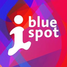 Review bluespot City Info Android App  >> click on the image to learn more ♥