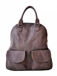 Vera Bags Zara Grey