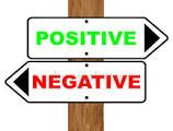 A lot of people will ignore positive words when they are down and accept negative words. Those people never get better. Dwelling on the negative simply contributes to its power. So, rid your vocabu… Negative Words, Positive And Negative, Positive Words, Get Well, Vocabulary, Rid, How To Remove, Positivity, Education