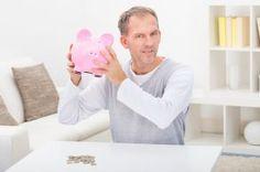 Wanneer krijg ik mijn aanvullend pensioen?