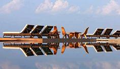 Maldives Resort Constance Moofushi  #Maldives, #resort, #island, #honeymoon, #romantic