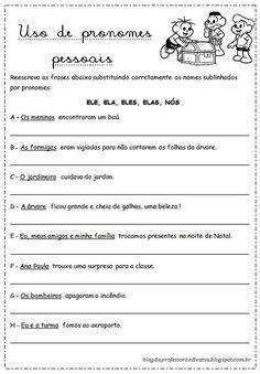 If you are planning to work in Portugal or any of the other countries where Portuguese is spoken then it can only be to your advantage to learn as much of the language as possible. Portuguese Lessons, Learn Portuguese, Brazilian Portuguese, Portuguese Language, Primary School, Teaching Kids, Vocabulary, How To Plan, Education