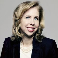 Congrats to Nancy Gibbs -  Time Magazine's  first female Managing Editor; the first woman to become the top editor at the newsweekly in its 90-year history. #barclar
