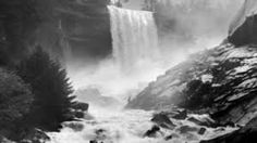 Image result for ansel adams prints