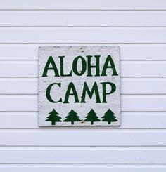 Aloha Camp, anyone? Sparkling Waters, Pine Forest, Girls Camp, Best Self, Camps, Vermont, England, Spaces, Fun