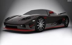 Ferrari, Lamborghini, Jaguar and even Bugatti Veyron sit on the top ranks among other cars. They offer the amazing speed which let you to b. Luxury Sports Cars, Fast Sports Cars, Exotic Sports Cars, Fast Cars, Sport Cars, Exotic Cars, Koenigsegg, Pagani Zonda, Bugatti Veyron