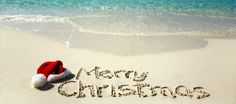 Merry Christmas Wishes For Friends - Get Merry Christmas Wishes . Christmas Beach Photos, Christmas Travel, Coastal Christmas, Christmas Holidays, Christmas Crafts, Christmas Stuff, Christmas Ideas, Holly Christmas, Holiday Pictures