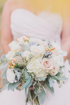 October fall wedding in Bentonville,AR  Mildred B. Cooper Chapel #burntorange #fallcolors #daybreakphotoco #fallwedding