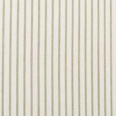 STRIPE TAN. Duralee Pavilion Sunbrella 15351-13 Stripe Tan Indoor Outdoor Furniture Fabric-15351-13.