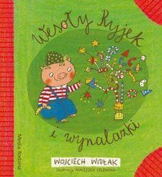 http://merlin.pl/Wesoly-Ryjek-i-wynalazki_Wojciech-Widlak,images_product,7,978-83-7278-975-4.jpg