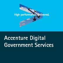 Accenture is honored that veterans, service members, and military spouses choose our Federal Services to continue their public service. Accenture Digital, Military Spouse, Public Service, Community Service, Summary, Strength, Reading, Business, Abstract