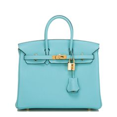 Birkin Bags on Pinterest | Hermes Birkin, Hermes and Hardware