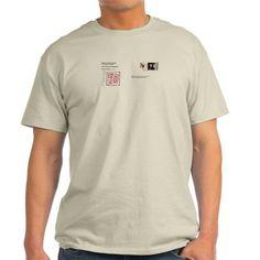 Locomotive of a train Light T-Shirt by Cardvibes - CafePress Seinfeld, Design T Shirt, Shirt Designs, Cool T Shirts, Tee Shirts, Tees, Sports Shirts, Funny Shirts, Girl Shirts