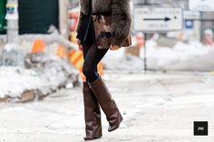 J'ai Perdu Ma Veste / Erica Pelosini.  // #Fashion, #FashionBlog, #FashionBlogger, #Ootd, #OutfitOfTheDay, #StreetStyle, #Style