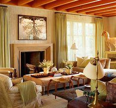 The Wiseman Group, Douglas Durkin Design Principal. : Interiors : Mark Darley Interior and Architectural Photography San Francisco California