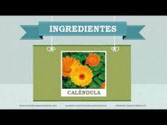 Remedio natural para los callos. Más información en: http://www.remediocaseronatural.com/remedio-casero-natural-callos.htm