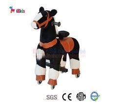Mã sản phẩm: KLT2012-02-E Size: M Kích thước: 80 cm (Chiều dài thân) x 92 cm (Chiều cao) Tải trọng tối đa: 60 kg Độ tuổi phù hợp: 6 - 14 tuổi Giới tính: Phù hợp cho cả bé...