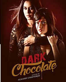 Dark Chocolate Full Movie Download