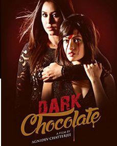 Dark Chocolate Full Movie Download