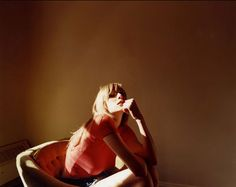 Todd Hido im just in love with his lighting