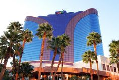 The Rio All-Suite Hotel and Casino is at 3700 West Flamingo Rd in Las Vegas. Of all the Nevada Casinos, The Rio Las Vegas Casino Hotel is fairly big. The hotel is home to several gaming equipment that is aimed at giving thousands of clients the best gaming experience they need. Below is an overview of some of the things you'll expect to find. The Rio Las Vegas Casino Hotel Overview  Table games available – 80 The number of available gaming machines – 1, 250 Poker tables available – 10 Rio…