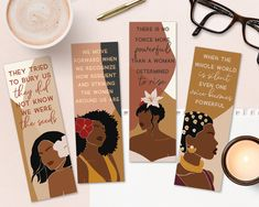 Gifts For Readers, Gifts For Bookworms, Sheep Crafts, Geometric Shapes, Bookmarks, Card Stock, Cute Packaging, Book Lovers Gifts, African