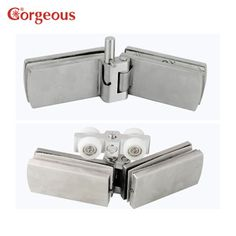 Source Stainless steel Glass folding door fitting or glass door accessories on m.alibaba.com Door Fittings, Door Accessories, Folding Doors, Glass Doors, Can Opener, Stainless Steel, Accordion Doors, Glass Pocket Doors, Glass Door