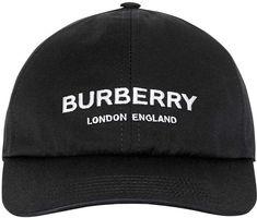 847bdd508be 80 Best Men s Hats   Caps images in 2019