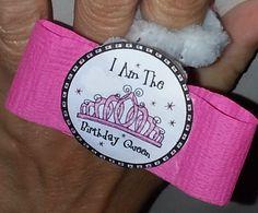 hershey kiss bling ring ;)