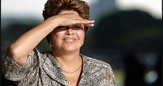 Análisis: ¿Qué pasará en Brasil si destituyen a la presidenta Dilma Rousseff?