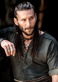 Image result for zach mcgowan the 100
