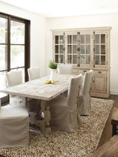 Barn Wood Hutch Design, Pictures, Remodel, Decor and Ideas