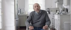 Jim's Story is doc style film set in the near future about how tech can help you live longer in your own home as you age. Interview Style, Near Future, S Stories, Live Long, Master Class, Documentaries, Short Films, Black Panther, Ark