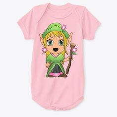 Discover Christmas Girl Elf T-Shirt from Angel Fashion Trendz, a custom product made just for you by Teespring. Get this Christmas. Christmas Ootd, Christmas Onesie, Christmas Baby, Cute Babies, Baby Kids, Elf T Shirt, Girl Elf, Baby Girl Accessories, Small Shops