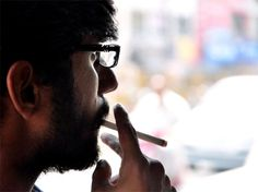 Expensive: Cigarettes - Budget 2015: What's cheaper and dearer for consumers | The Economic Times