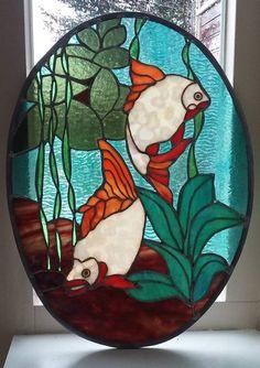 http://www.vlaanderenoldenzeel.nl/portfolio-overzicht/glassjohs-meets-aquarijohs