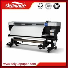 We deal with Epson all F-series Printer , Original Ink (C,M,Y,HDK), TFP Print head, Ink Cartidge and all Accessories. http://feiyuepaper.com/category/epson-printer-----accessories--chip--cartidge--etc-/1