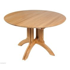 dining table n chairs on pinterest furniture online dining tables