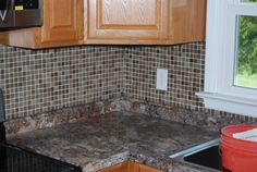 Low Cost Kitchen Remodeling Ideas for Medina Ohio