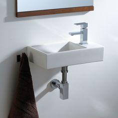 Must see 250mm 400mm Basin - 789106c245b0eaf1b8a985d434675c67--small-cloakroom-basin-cloakroom-ideas  Snapshot_941871.jpg