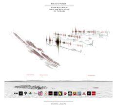 donika.llakmani-Pag- New Ibiza Soundscapes.png (714×660)