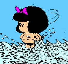 Image uploaded by Zizikite. Find images and videos about mafalda on We Heart It - the app to get lost in what you love. Betty Boop, Mafalda Quotes, Jim Davis, Snoopy, Humor Grafico, Classic Cartoons, Illustrations And Posters, Comic Strips, Paper Dolls