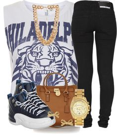 """""""Untitled #242"""" by livelifefreelyy ❤ liked on Polyvore"""